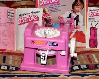Vasca Da Bagno Barbie Anni 70 : Casa barbie giochi per bambini kijiji annunci di ebay