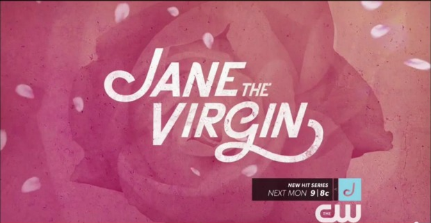 jane_the_virgin